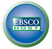 Logo Ebsco Host